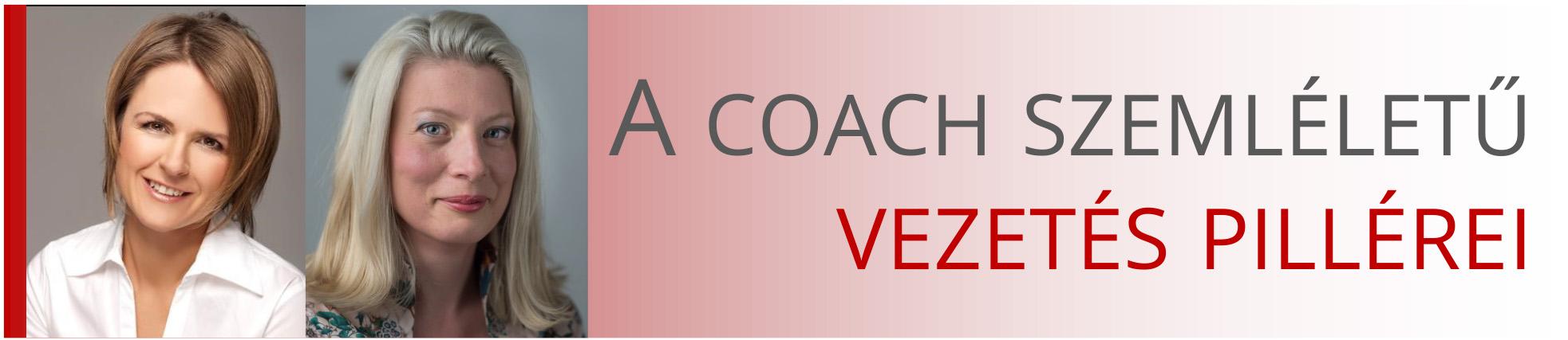 coach szemle cikk