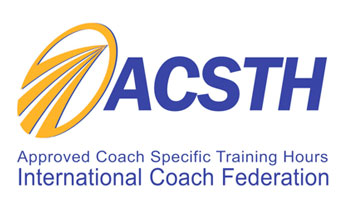 Apprcoved Coach Specific Trainig Program