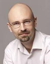 Coach Akadémia oktatók Balázs